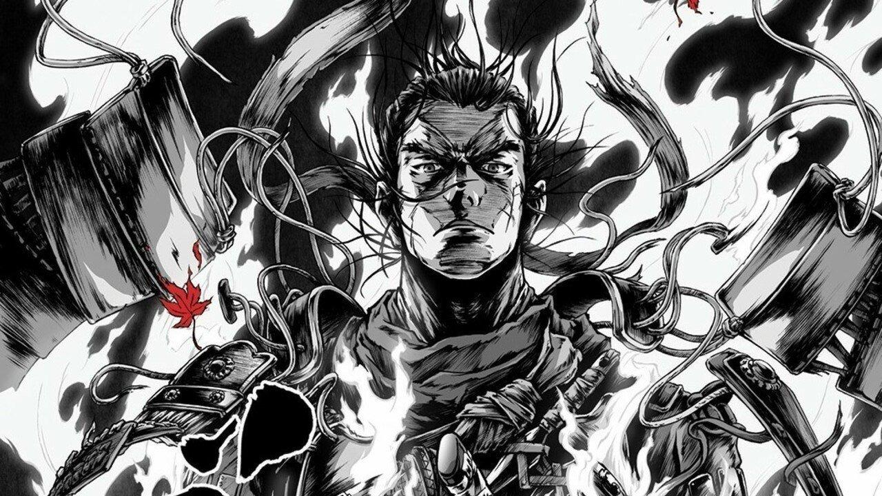 Famitsu, Dengeki, and Japanese Fans Give Ghost of Tsushima All Kinds of Awards