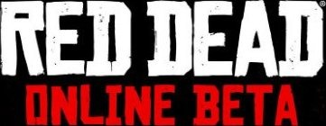 Red Dead Online Beta Announced for November by Rockstar Games