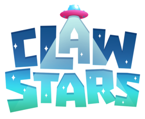 Claw Stars game