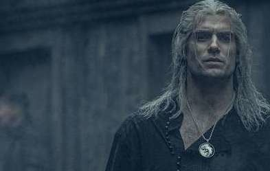 Netflix's The Witcher Halts Production Due to Positive COVID-19 Tests