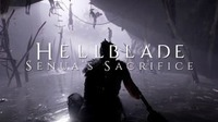 Hellblade: Senua's Sacrifice: Hellblade releasing for PC and PS4 this August with a tidy RRP!