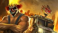 Twisted Metal Creator Hurt by Sony...