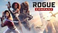 Rogue Company tech analysis