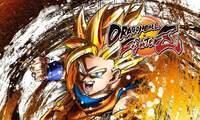 Xbox Game Pass Adds Dragon Ball...