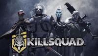 Killsquad game