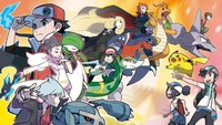 Pokemon Masters: Pokemon Masters pre-registration opens up, soft launch confirmed for Singapore and Canada