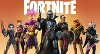 Epic Games' Fortnite Battle With...