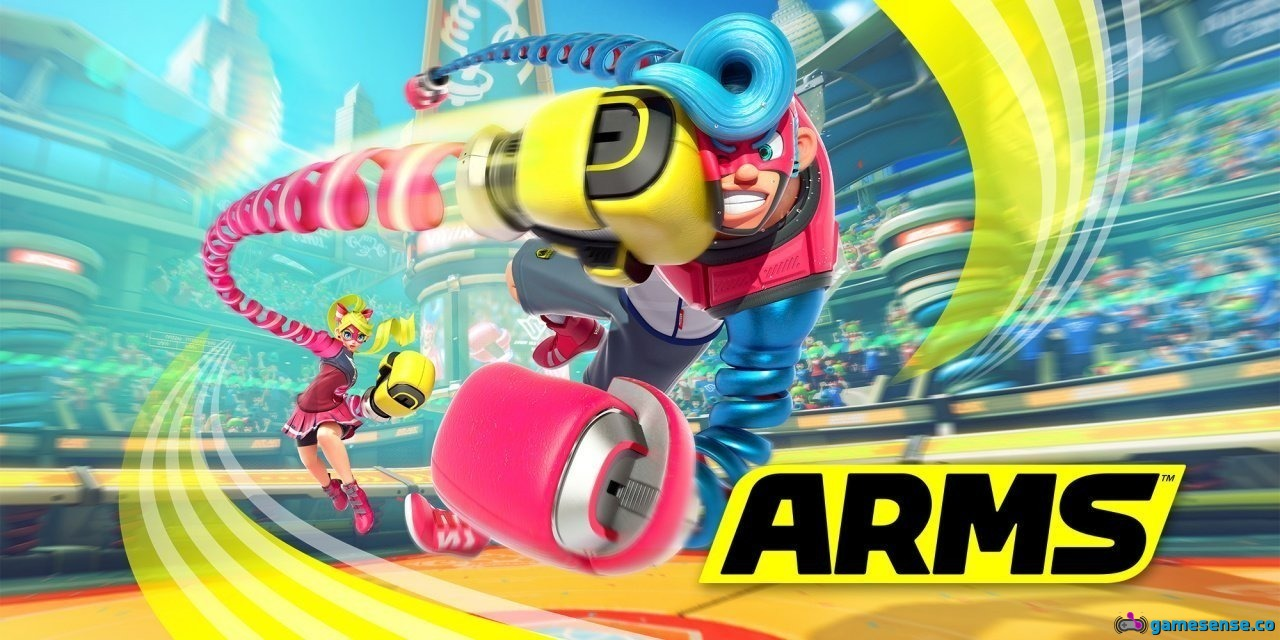 ARMS Version 2.1.0 Is Now Available