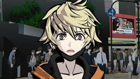 PSA The World Ends With You Sequel...