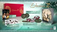 Shenmue III: E3 2019: Limited Run to Launch Shenmue III Collector's Edition