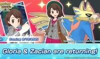 Pokemon Masters EX Confirms TwoYear...