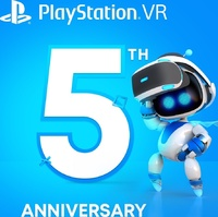 PlayStation Plus to add three PlayStation...