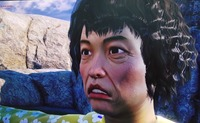 Shenmue III: This Shenmue III Facial Animation Video Will Not Alleviate Concerns