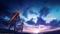 Tales of Arise PC Performance ...