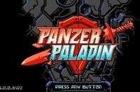 Panzer Paladin Review