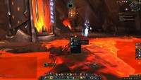 World of Warcraft Shadowlands How...