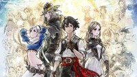 Bravely Default series will continue...