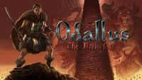 Odallus: The Dark Call: Odallus: The Dark Call patch adds new control scheme, TV filter control, and more