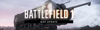 Battlefield 1's May Update Changes...