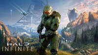 Halo Infinite will support Ray...