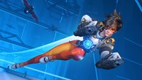 Blizzard To Showcase New PVP Overwatch...