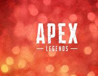 APEX Legends September 22nd Update...