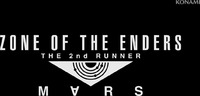 ZONE OF THE ENDERS: THE 2nd RUNNER MARS: ZONE OF THE ENDERS: THE 2nd RUNNER M∀RS 4K Comparison Trailer [ESRB]