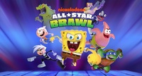Nickelodeon All-Star Brawl release date, file size