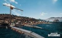 PUBG's Newest Map