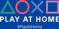 Play At Home 2021 Ends With Free...