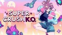 Super Rare Games Confirms Super...