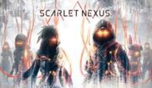 Scarlet Nexus game