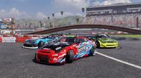 CarX Drift Racing Online foota...
