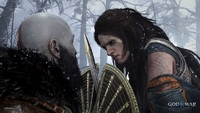 Kratos Voice Actor Opens Up About...