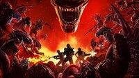 Aliens Fireteam Elite Review P...
