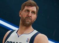 NBA 2K22 PS5 Gameplay Trailer Throws...