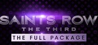 Saints Row: The Third - The Full Package: Saints Row The Third - The Full Package Launches on Switch