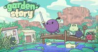 REVIEW Garden Story