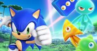 Sonic Team says they have made...