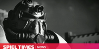 Fallout 76: Bethesda Breaks Silence; Details Two Big Fallout 76 Updates For December