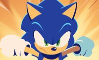 Video Sega Releases Episode Two...