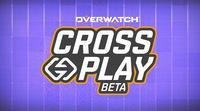 Overwatch to implement crosspl...