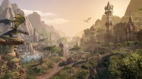 The Elder Scrolls Online: Elsweyr: The ESRB Now Rates The Elder Scrolls Online: Elsweyr Expansion