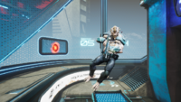 Splitgate Delayed to Expand Server...