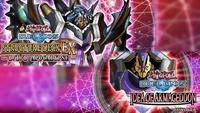 YuGiOh Duel Links Updates for October...