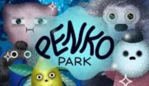 Penko Park game