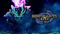 Monster Hunter RiseSunbreak will...