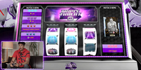 NBA 2K20: NBA 2K20 MyTeam Trailer Gets Ratioed For Being An Unabashed Gambling Ad
