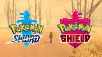 Pokemon Sword And Pokemon Shield: Pokemon Sword and Shield Final Trailer