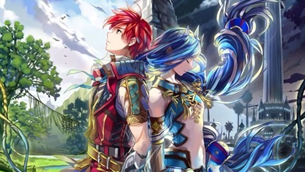 Falcom President Comments on Licensing Ys VIII to NISA and How Localization is Handled